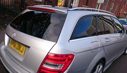 estate mobile car window tinting 1