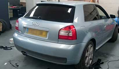 estate mobile car window tinting 7