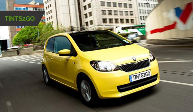 best car window tinting uk tints2go mobile. Black Bedroom Furniture Sets. Home Design Ideas