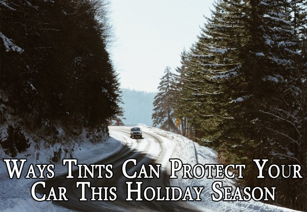 protect your car this season
