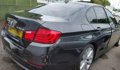 coupe mobile car window tinting 1