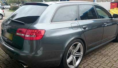 estate mobile car window tinting 6