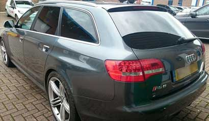 estate mobile car window tinting 10