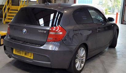 hatch mobile car window tinting 4