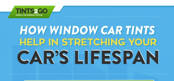 How window car tints help in stretching your car's lifespan-01