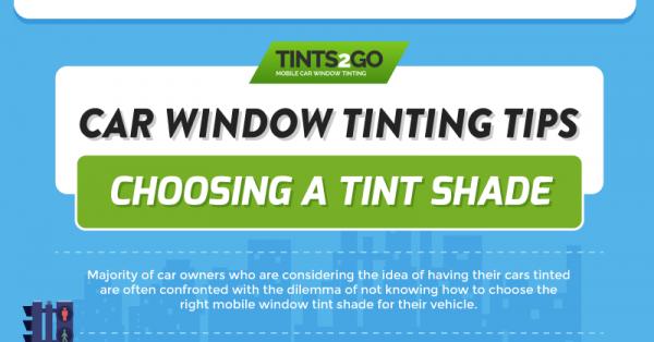Car Window Tinting Tips – Choosing A Tint Shade-02